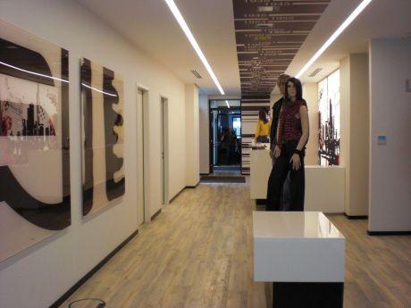 architektur levi 39 s frankfurt w40 architekten wiesbaden. Black Bedroom Furniture Sets. Home Design Ideas