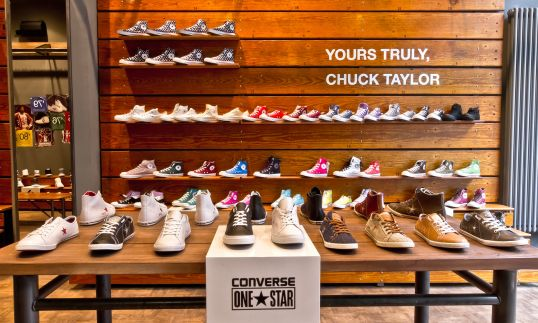 converse store outlet ogrf  converse outlet store