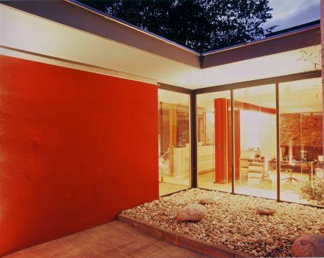 architektur haus h1 georgenborn w40 architekten wiesbaden. Black Bedroom Furniture Sets. Home Design Ideas