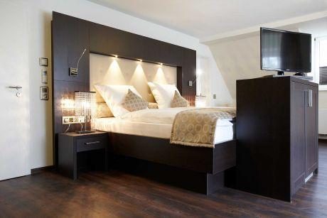 innenarchitektur villa medica w40 architekten wiesbaden. Black Bedroom Furniture Sets. Home Design Ideas